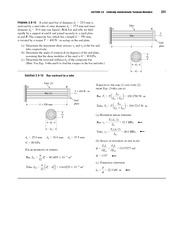 Mechanics.of.materials 7th.Ch06-07