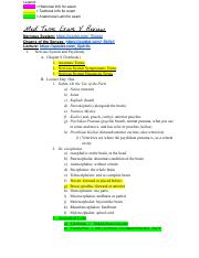 Med Term Exam V Review - Google Docs.pdf