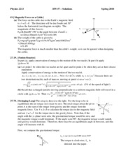 HW7solutions-10