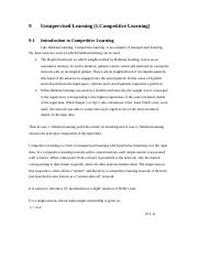 ch9_Competitive Learning_3.pdf