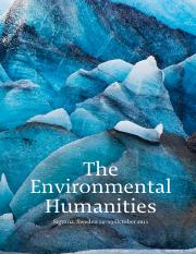 NIES_V_The_Environmental_Humanities.pdf
