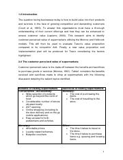 Sample Assignment - Marketing Management.pdf