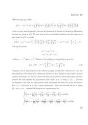 227_pdfsam_math 54 differential equation solutions odd