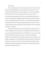 Chimbuko la fasihi pdf creator