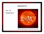 Lecture05post