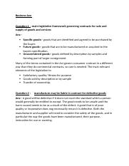 business_law_33333[1].docx