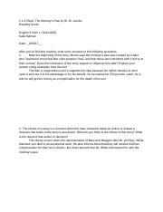 Untitled document (1) (1).docx