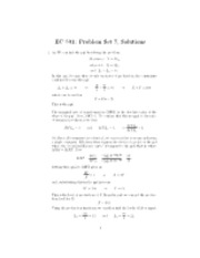 501f12PS7-solution