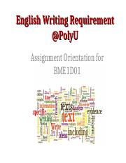 UTF-8%27%27BME1D01%2520-%2520Assignment%2520Orientation%2520PPT.ppt