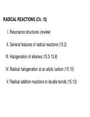 Smith 5th ed CHAP 15 (radical rxns) spring 2017 v1 of 1 (16Jan17).pdf
