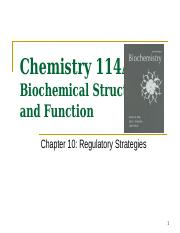 Chemistry_114A_Chapter_10_Lecture_Outline (1).ppt