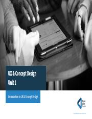 UXCD_01_Notes.pdf
