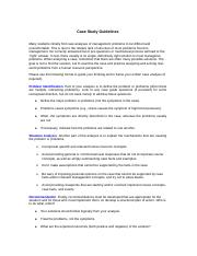HRM584_Case_Study_Guidelines.doc