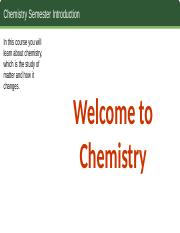 A11Y_Chemistry_Course_Intro (2)