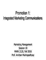 session 18 _ promotion1.pdf