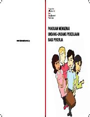 Workers Guide -Malay version (1).pdf