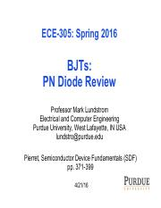 PN_Diode_Review_S16 (1).pdf