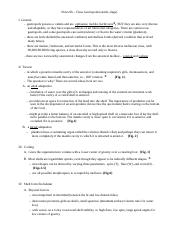 307-notes9b(2).docx