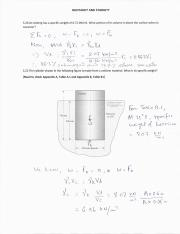 Cp-5 Problems solved in the class.pdf