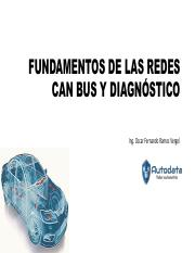 FUNDAMENTOS DE LAS REDES CAN BUS Y DIAGNÓSTICO.pdf