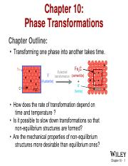 ch10 Phase Transformations.pdf