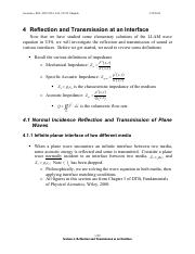 04 Reflection and Transmission at an Interface S16 upto 19.pdf