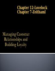 managing_customer
