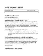 cf_health_care_directors_template.docx