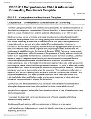 EDCE_611_Comprehensive_Child___Adolescent_Counseling_Benchmark_Template.pdf