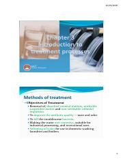 ch-3 introduction to treatment process.pdf