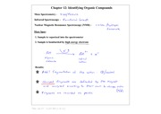 Chapter 12 Notes
