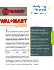 WPSA Fundamentals of Corporate Finance_c04.pdf