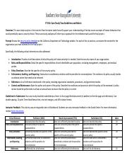 IT 241 Case Study Two Guidelines and Rubric.pdf