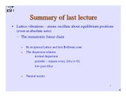 PHY2009lecture12