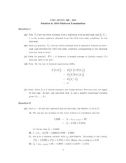 326_midterm-10-solution