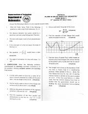 MATH14 - Long Quiz 1 - 3rd Term - 2012-2013.jpg