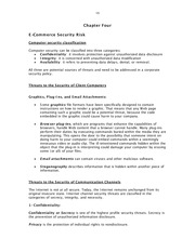 ec_04_security_sec