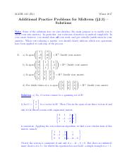 Solutions for Additional Problems (Section 2.3).pdf