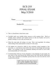 Practice Final_b_solution