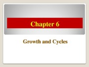 Chapter+06+_Growth+and+Cycles_