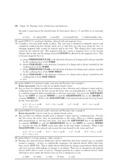 Physics 1 Problem Solutions 240