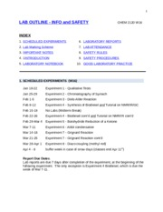 Lab Outline Info & Safety 2120 W16.docx