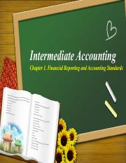 011. Chapter 1. Financial Reporting and Accounting Standards.pdf