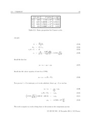 Thermodynamics filled in class notes_Part_7