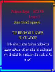 370lecture13'16post.ppt
