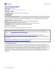 UoS_Outline_IBUS3102_SEM2_2014_approved