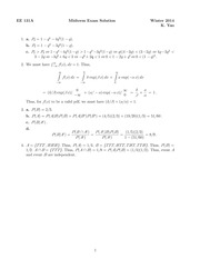131A_midterm_solution_W14