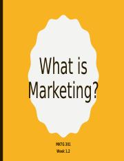 Week_1b-What_is_Marketing-student