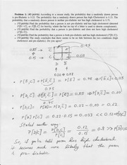 Exam1S2012solutions