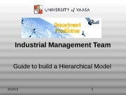 Guide_to_build_a_hierarchical_model